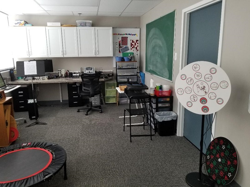 Vision-Therapy-Room-Pt-2